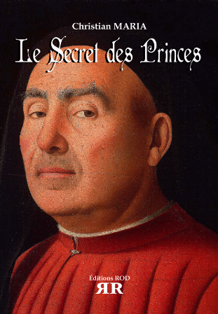 Secret des Princes